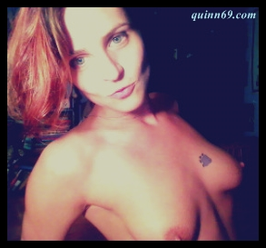 camgirl quinn69 nude on webcam