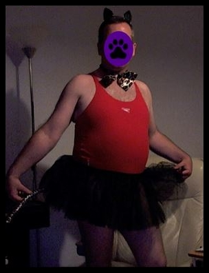 skype domination dress up picture