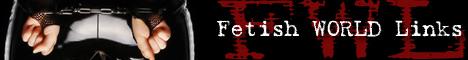 fwl-static-banner