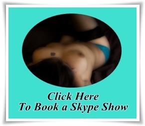 skype cam sex show payment button