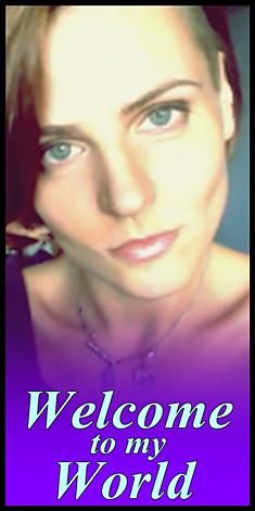 welcome to my skype camgirl world