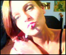 smoking fetish cam shows on skype