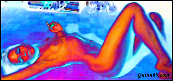 solarized picture of nude indy skype webcam girls