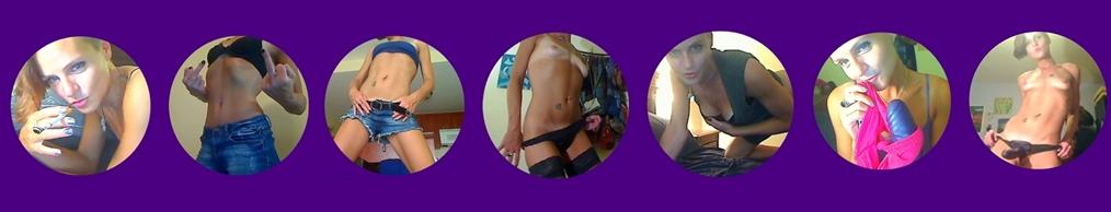 fetish image banner